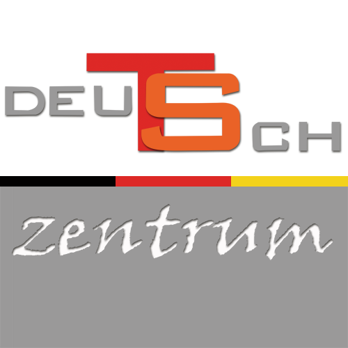 German audio and video exercises - Germancenter-ST