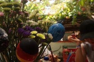 Lễ Phục Sinh / Ostern 2019 - Germancenter-ST_39