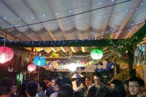 Oktoberfest 2015_4