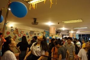 Trung Tâm Chuyên Ngữ Đức Oktoberfest 2019__18