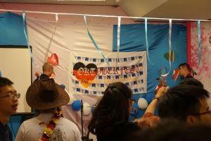 Trung Tâm Chuyên Ngữ Đức Oktoberfest 2019__34