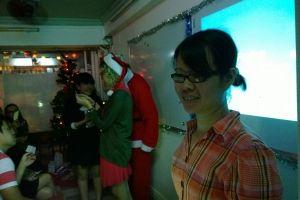 Christmas 2013_10
