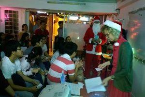 Christmas 2013_11