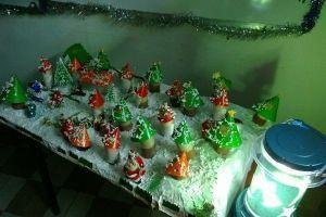 Christmas 2013_16