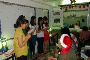 Christmas 2013_18