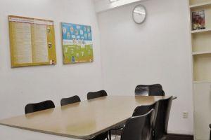 germancenter-school-students_12