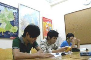 germancenter-school-students_22