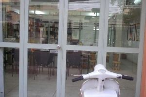 germancenter-school-students_26