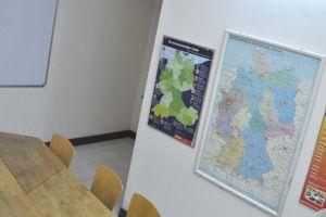 germancenter-school-students_33