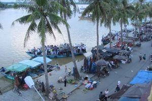 germancenter-vietnam-pictures_15