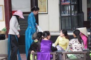 germancenter-vietnam-pictures_18