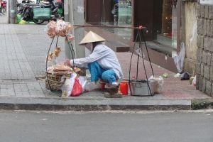 germancenter-vietnam-pictures_31