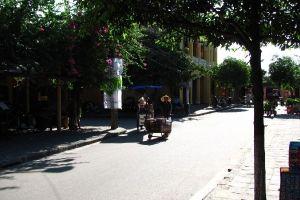 germancenter-vietnam-pictures_5