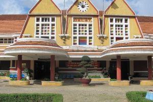 germancenter-vietnam-pictures_8